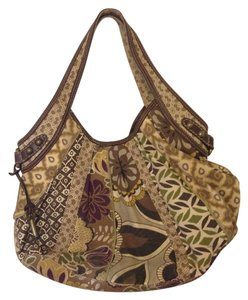 Fossil Fall Purse Purse Shoulder Bag