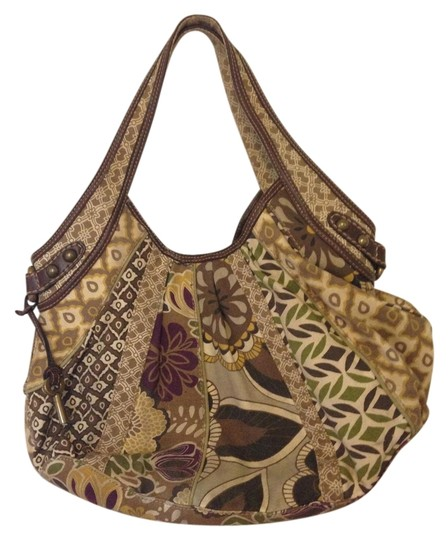 Preload https://item2.tradesy.com/images/fossil-fall-purse-purse-multi-color-shoulder-bag-1142446-0-0.jpg?width=440&height=440