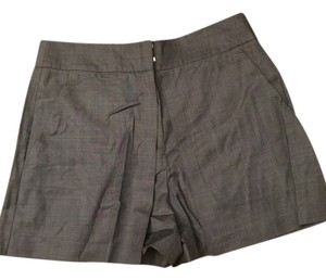Alexander Wang Bermuda Shorts grey