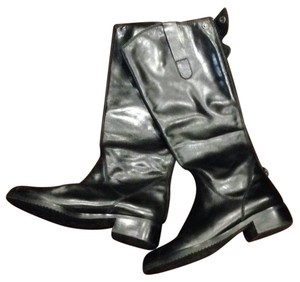 Preview International Blac Boots