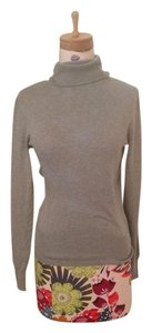 Spiegel Silk Cashmere Sweater