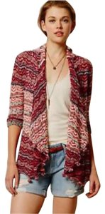 Moth Cardigan frim Anthroplogie Cardigan
