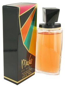Bob Mackie MACKIE by BOB MACKIE Eau de Toilette Spray for Women ~ 3.4 oz / 100 ml
