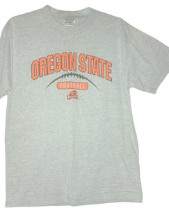 TX T Shirt Gray