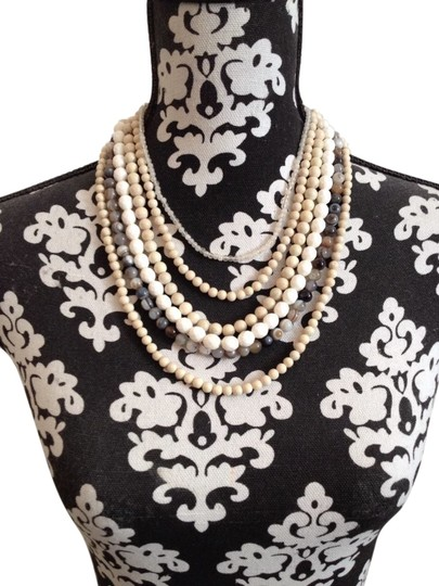 Preload https://item2.tradesy.com/images/banana-republic-multi-colored-layered-costume-beads-necklace-1143726-0-0.jpg?width=440&height=440