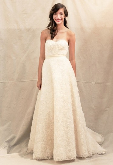 Ivy & Aster Blossom Wedding Dress