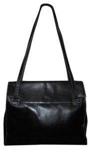 The Sak Tote Satchel Shoulder Bag
