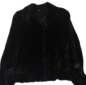 Other Mink Mink Jacket