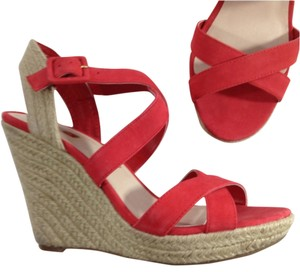 52bab970ed Jessica Simpson Sandals Up to 90% off at Tradesy (Page 2)