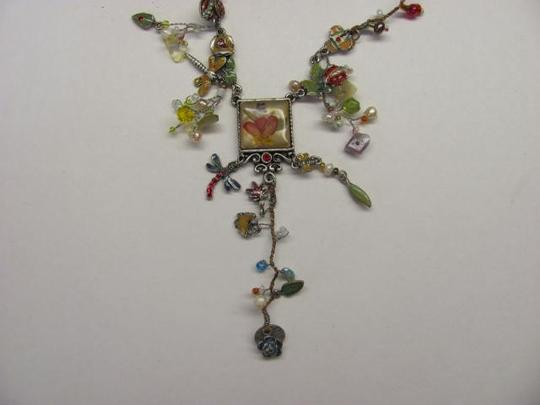 Other CHARMS, BEADS PEARLS AND PENDANT