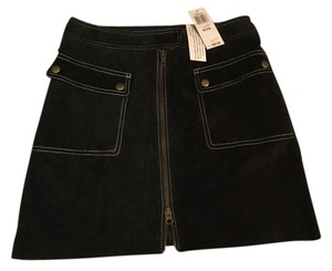 INC company Mini/Short Shorts Black