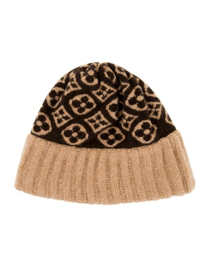 290f5db57c0 Louis Vuitton Beanie Related Keywords   Suggestions - Louis Vuitton ...