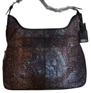 Aimee Kestenberg Hobo Bag