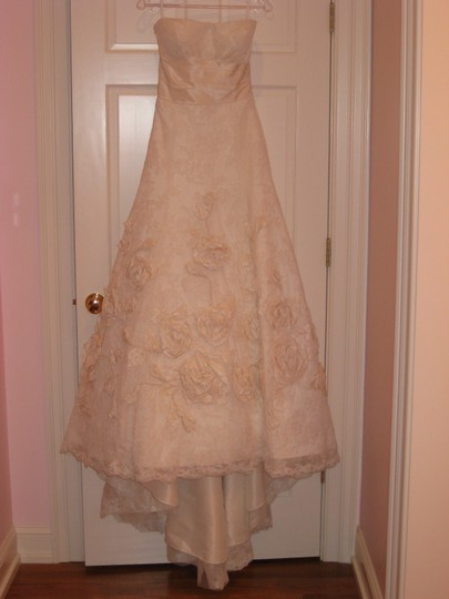 Watters Victoria Wedding Dress