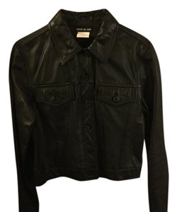 Esprit Black Jacket