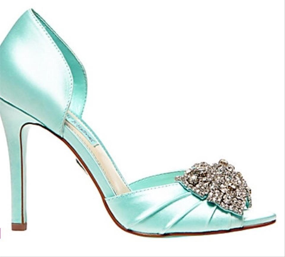 Betsey Johnson Wedding Shoes | Tradesy Weddings