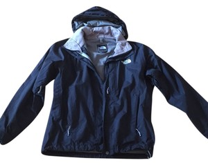 The North Face Winter Shell Top Comfortable Coat