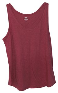 Old Navy Relaxed New Top Pink