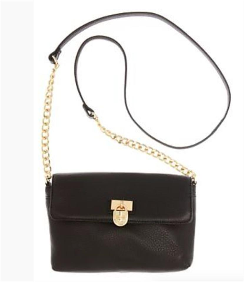 Calvin Klein Cross Body Bags - Up to 90% off at Tradesy : calvin klein quilted leather crossbody bag - Adamdwight.com