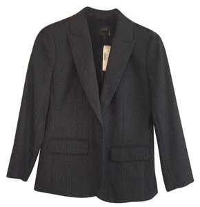 J.Crew Dark grey Blazer