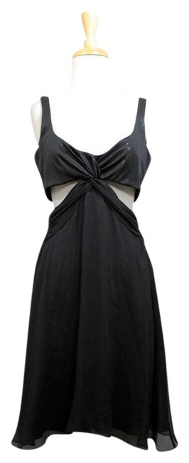 Preload https://item3.tradesy.com/images/jay-godfrey-black-night-out-dress-size-6-s-1144712-0-0.jpg?width=400&height=650