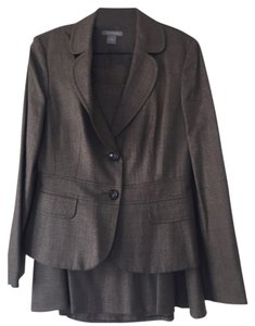 Ann Taylor All Season Suit