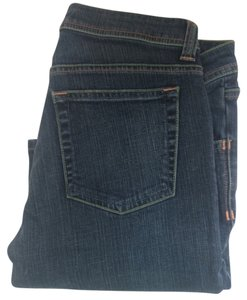LTB by little big Flare Leg Jeans