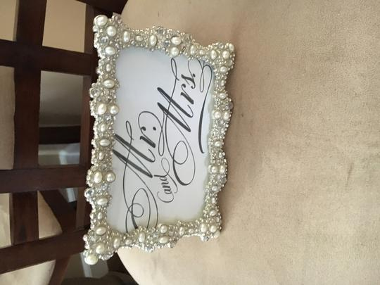 ***mixed Frame Special Order