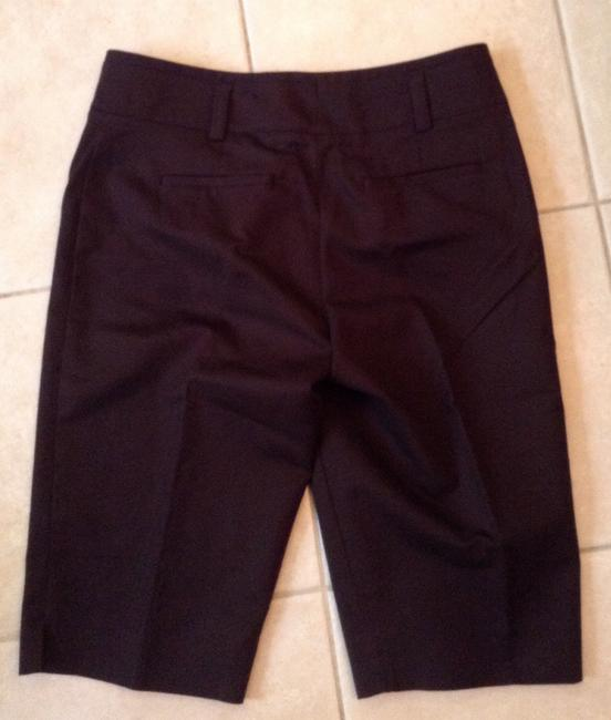 Apt. 9 Capris Brown