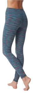 Sweaty Betty NEW W/ TAGS Reversible Urdhva Yoga Leggings Regular