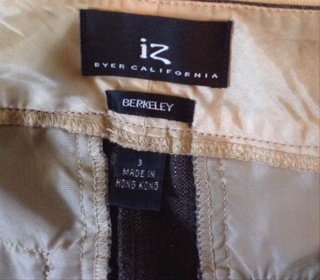 IZ Byer California Pants