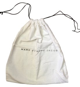Marc Jacobs Marc Jacobs Drawstring Pouch