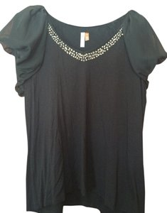 1c99179eaa742 Lane Bryant Night Out Tops - Up to 70% off a Tradesy