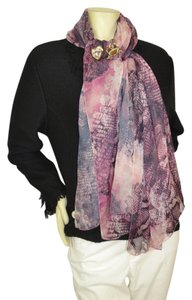 Other Very nice designer scarve