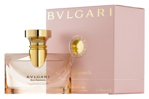 BVLGARI ROSE ESSENTIELLE Eau de Parfum Spray for Women ~ 1.7 oz / 50 ml
