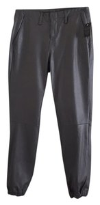 Rag & Bone Trouser Pants