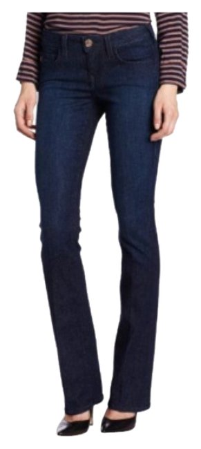 low-cost True Religion High Rise Boot Cut Jeans - 70% Off Retail