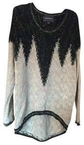 BKE Tunic Sweater