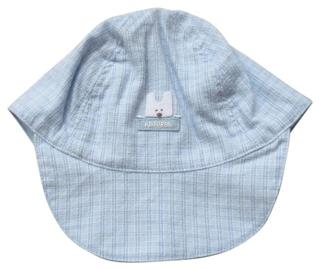 absorba 9 month Baby's Hat
