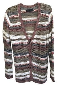 Rag & Bone Sweater Cardigan