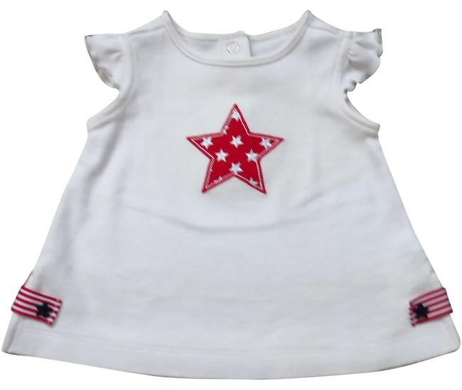 Gymboree 3-6 month baby's dress