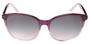 3.1 Phillip Lim Brand New 3.1 Phillip Lim Carole Purple | Grey Gradient Sunglasses