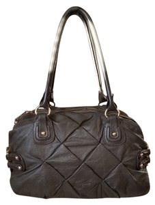 Steven by Steve Madden Shoulder Bag