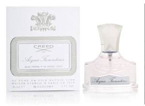 Creed CREED ACQUA FIORENTINA by CREED Eau de Parfum Spray ~ 1.0 / 30 ml