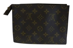Louis Vuitton Louis Vuitton Cosmetic Bag
