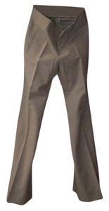 Banana Republic Trouser Pants Steel Grey