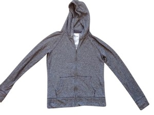 Express Cotton Hoodie
