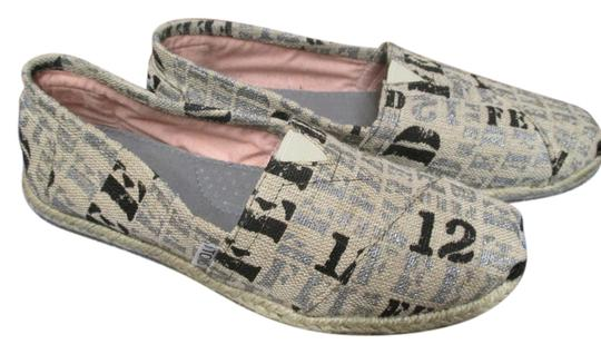 Preload https://item1.tradesy.com/images/toms-espadrille-jute-colored-flats-11458645-0-1.jpg?width=440&height=440