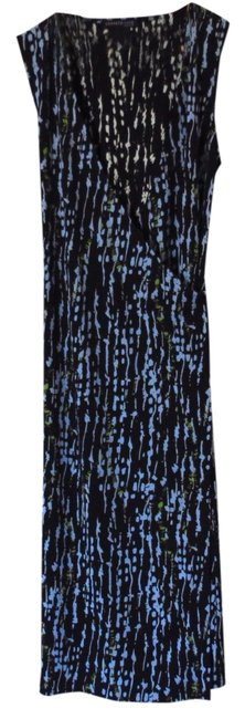 Preload https://img-static.tradesy.com/item/1145891/kenneth-cole-mid-length-short-casual-dress-size-2-xs-0-0-650-650.jpg