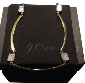 J.Crew J.Crew Gold Necklace